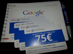 regalos-google-academies