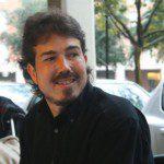 Jorge-Pascual