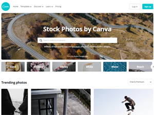 stock-photos-canva